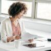 会社に頼らず生きていける人に共通する3特徴 | リーダーシップ・教養・資格・スキル |